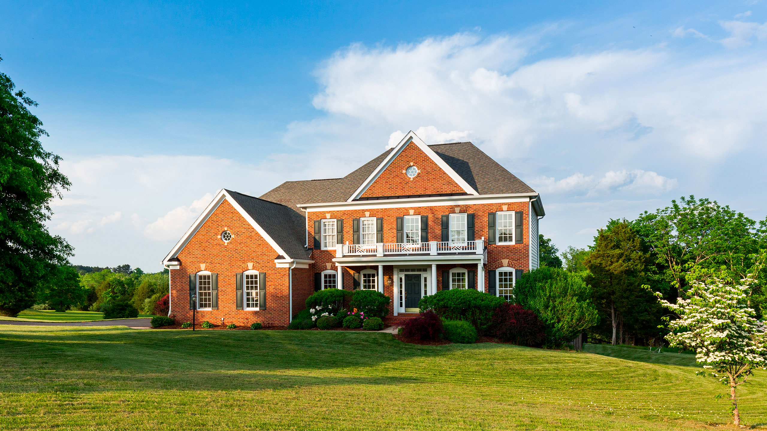 Modular Homes for Less Slider Image 01